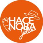 cropped-LOGO-2-HACENOBA_mini-4.png